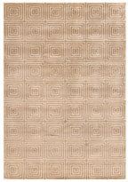 Loloi Rugs Pinnacle Hand-Knotted Rug