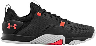 Under Armour Tribase Reign 2.0 Womens Training Shoes