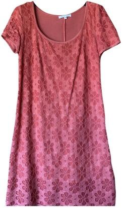 Patrizia Pepe Lace Dress for Women