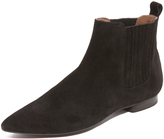 H By Hudson Reine Booties