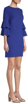 Trina Turk Leona Sheath Dress