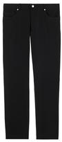 J. Lindeberg M Jack Slim Fit Micro Stretch Golf Pants