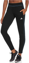 adidas Tiro 15 ClimaCool® Training Pants