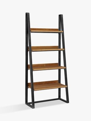 John Lewis & Partners Calia Bookshelf