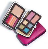 Avon Mark Showcase Color and Clutch To Go