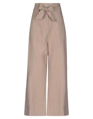 Suncoo Casual pants