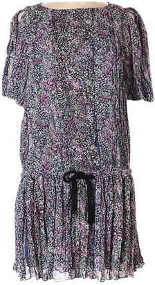 Thakoon Navy Dress for Women