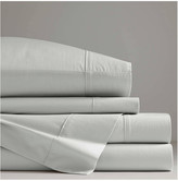 Jonathan Adler Now House By  Otto Sheet Set