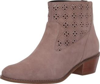 Cole Haan Women's Jayne Bootie Fashion Boot