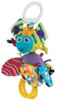 Lamaze Flutterbug On the Go Toy
