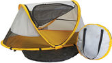 KidCo PeaPod Sunshine Kids' Travel Bed