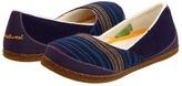 Smartwool Morning Ballet (Imperial Purple) - Footwear