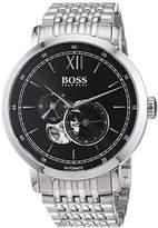 HUGO BOSS Mens Watch 1513507