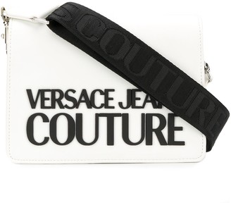 Versace E1VVBBM871413 3 Artificial->Artificial Leather