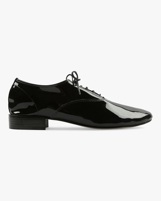 Repetto Zizi Patent Oxford
