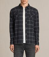 Allsaints Realitos Shirt