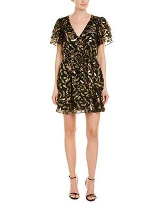 Rachel Zoe Women's Rachele Dress