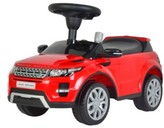 Infant Best Ride On Cars Range Rover Push Car