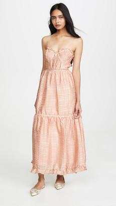 d.RA Erickson Dress