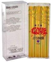 Roberto Cavalli I Love Her