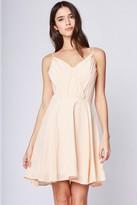 Yumi Kim Athena Dress