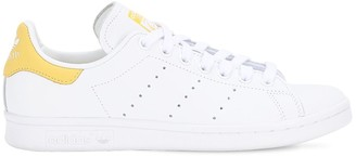 adidas Stan Smith Back Snake Print Sneakers