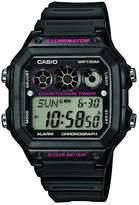 Casio Collection men, Men's Wristwatch