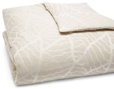 Kelly Wearstler Bluff Duvet Cover, King