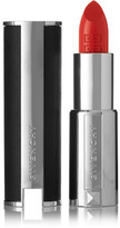 Givenchy Beauty - Le Rouge Intense Color Lipstick - Rouge égerié 305