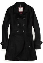 Tommy Hilfiger Tailored Top Coat
