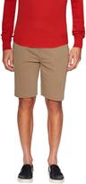 Tailor Vintage Men's Knit Jogger Shorts