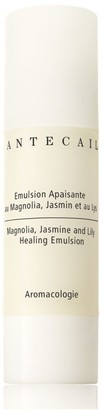 Chantecaille Magnolia, Jasmine & Lily Healing Emulsion