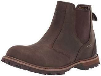 Muck Boot Men's Chelsea Rain Boot
