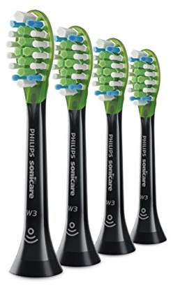 Sonicare Philips Premium White replacement toothbrush heads