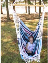 Vivere Hammocks Cohen Cotton Chair Hammock