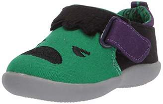 Toms Kids First Walker Shoe