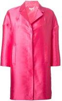 P.A.R.O.S.H. 'Polk' coat