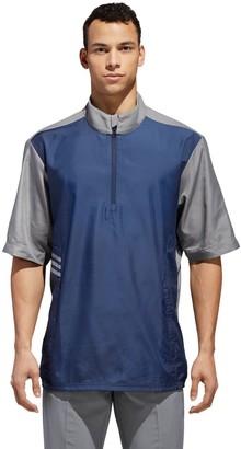 adidas Men's Essentials Golf Wind Jacket