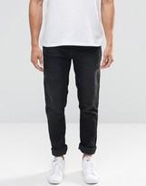 Blend of America Cirrus Skinny Jeans in Black