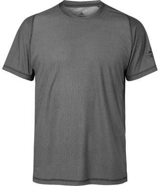 adidas Sport Freelift Climalite T-Shirt