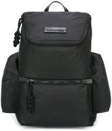 DSQUARED2 'Hiro' backpack - men - Nylon - One Size