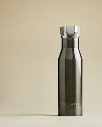 Ted Baker WATA Water bottle