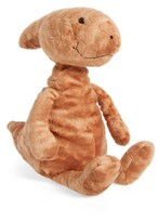 Jellycat Infant Patrick Parasaurolophus Stuffed Animal