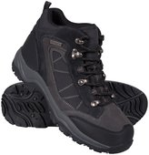 Mountain Warehouse Explorer Waterproof Womens Boots
