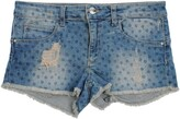 Liu Jo Denim shorts