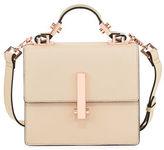KENDALL + KYLIE Minato Mini Top-Handle Satchel Bag