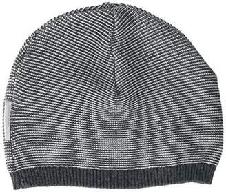 Noppies Baby U Hat Quebec,One (Size: 6M-12M)