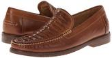Tommy Bahama Fynn Slipon Men's Slip on Shoes