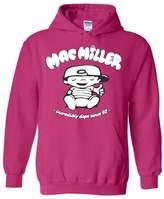 Artix Mac Miller Baby Incredibly Dope Since 92 Clothing People Couples Best Friend Gifts Unisex Hoodie Sweatshirt