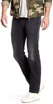 Diesel Safado Slim Straight Jean